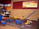 SWR Kaffee oder Tee 2008