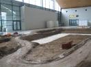 Aufbau Karlsruhe 2011
