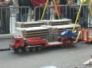 Karlsruhe 2010