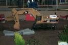 Modellbau Süd 2003