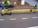 Modellbau Süd 2005